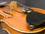 Pure Acoustic Violin Pickup